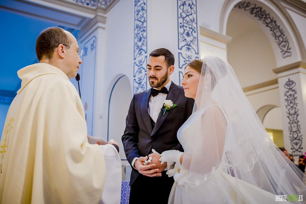 boda-iglesia-redovan-salones-morote-callosa-segura-00023
