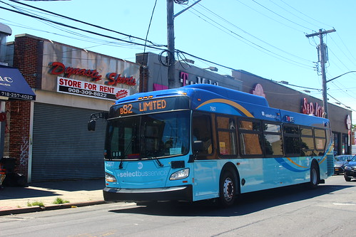 IMG_1460 | by MTA Bus