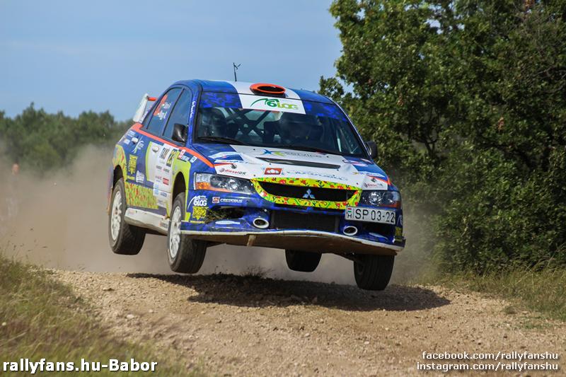 RallyFans.hu-15098