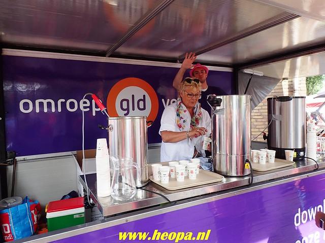 2018-07-18 2e dag Nijmegen081