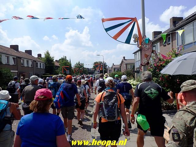 2018-07-17 1e dag Nijmegen (98)
