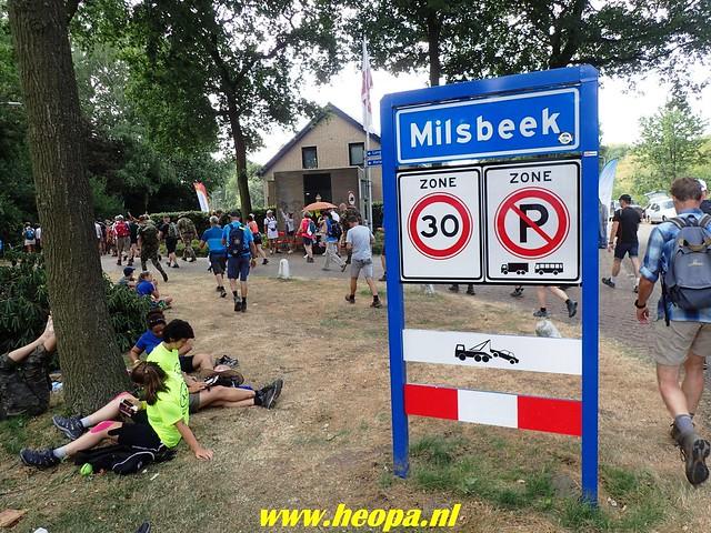 2018-07-19 3e dag Nijmegen  (58)