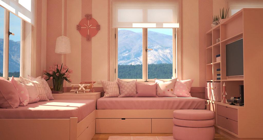 Dormitorio-Infantil-005