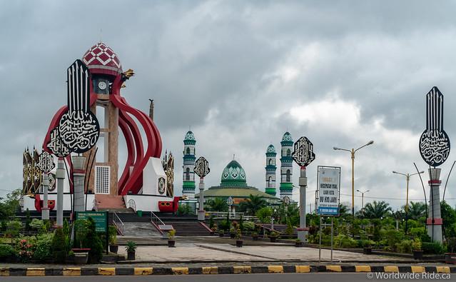 Borneo-4