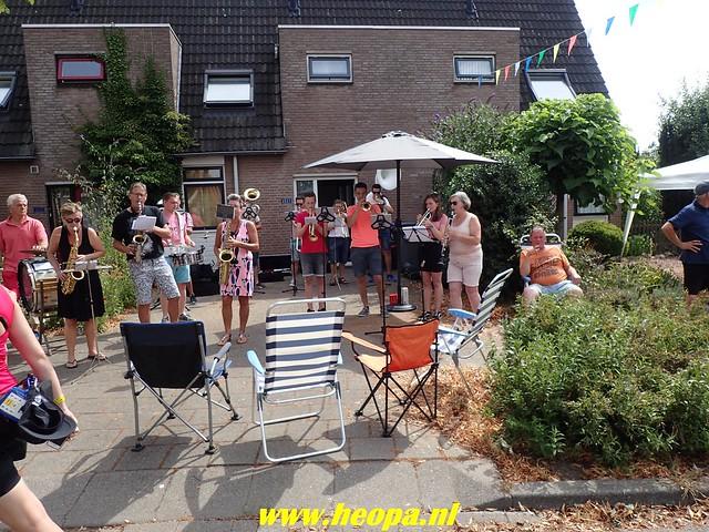 2018-07-18 2e dag Nijmegen078