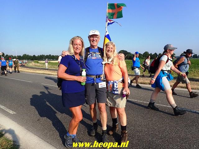 2018-07-17 1e dag Nijmegen (52)