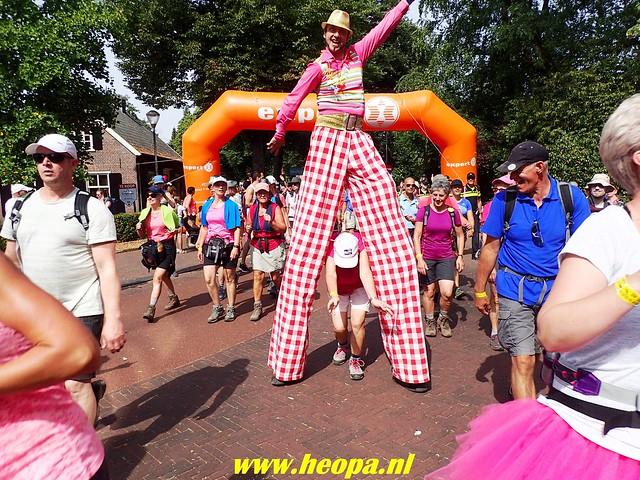 2018-07-18 2e dag Nijmegen060
