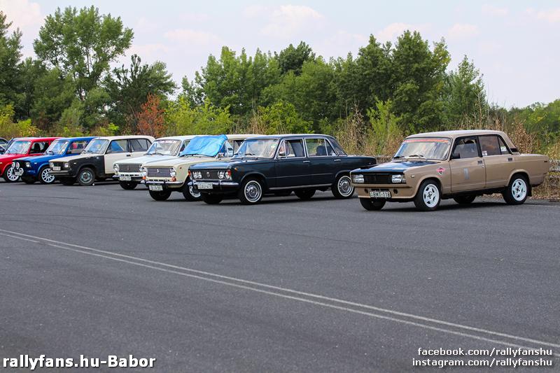 RallyFans.hu-16176