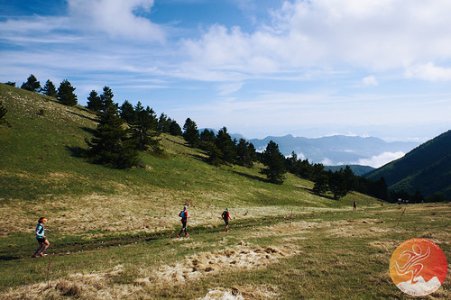 Ultra de Lure - Trail Haute Provence - 2018 -  - AK8_2923 - BD