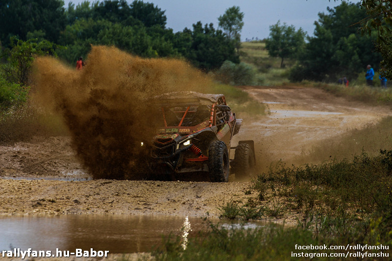 RallyFans.hu-16261