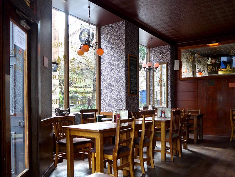 Great Dining Furniture Edinburgh Web @house2homegoods.net