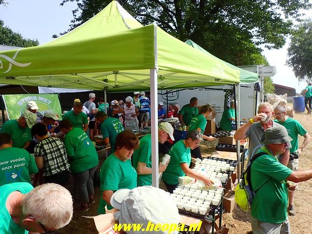 2018-07-19 3e dag Nijmegen  (126)