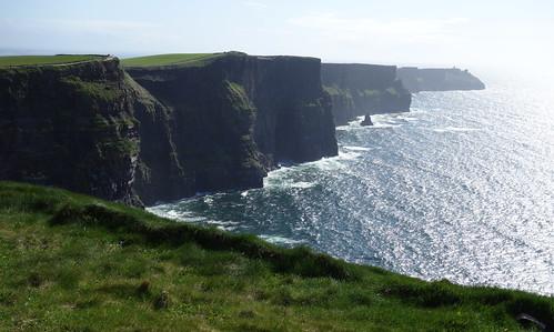 aod glanymôr cósta kostalde coast côte arfordir seaside coisfarraige aillteanmhohair cliffsofmoher countyclare contaeanchláir iwerzhon ireland iwerddon ирландия iwerdhon irsko ιρλανδία éire èirinn īrija irlanda 爱尔兰 írország airija 愛爾 clogwyni môr mor mer muir farraige sea landscape tirlun maezioù paisaje tírdhreach paisaia cruthtìre morlun seascape