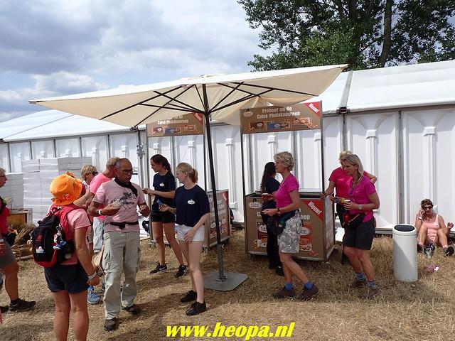 2018-07-18 2e dag Nijmegen097