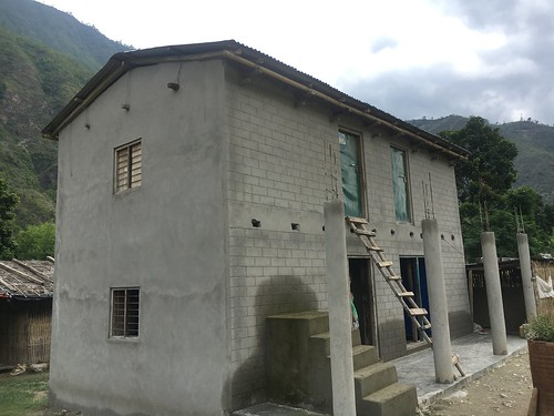 hrrp nepalearthquake gorkhaearthquake