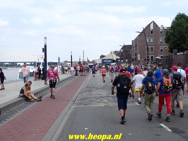 2018-07-18 2e dag Nijmegen133