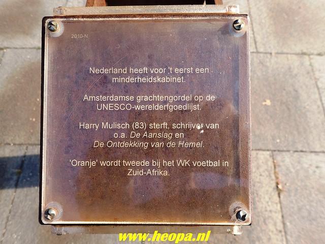 2018-08-02 Holten naar Laren (Gld)  (8)