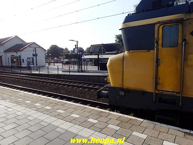 2018-08-02 Holten naar Laren (Gld)  (2)
