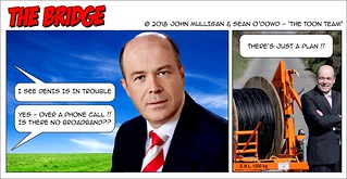 Denis Naughten   by Real Group Photos