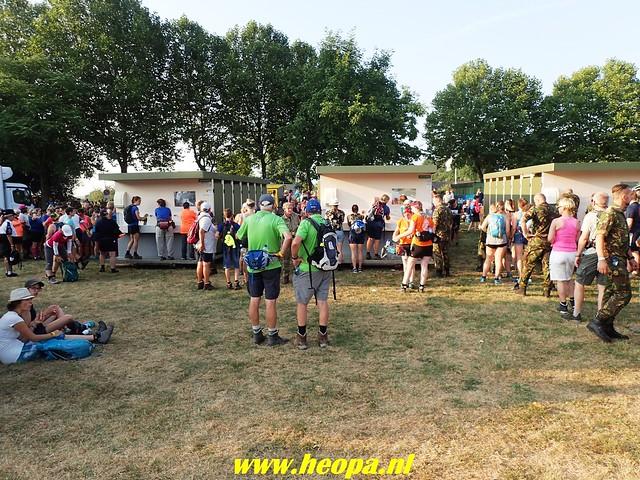 2018-07-17 1e dag Nijmegen (40)