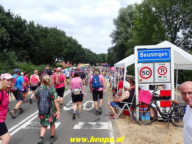 2018-07-18 2e dag Nijmegen104