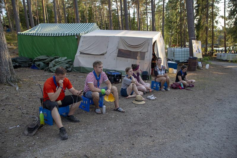 ruuKKi_EevaKivila-607