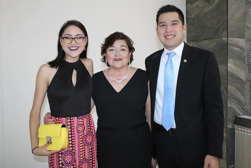 Se gradúan de Licenciados en Derecho | by Sociales El Heraldo de Saltillo