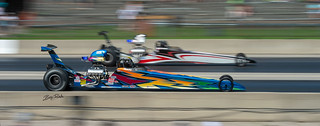 Fuel-Dragster-08052018 Explore   by picsbybea