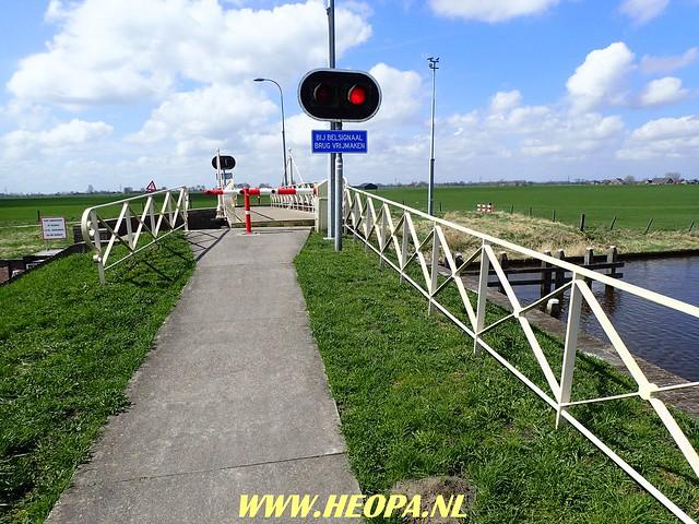 2018-04-16    Pieterburen   Groningen 34 km  (96)