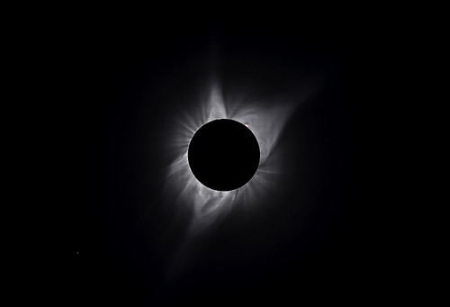 Eclipse_3A | by MtnGoat50