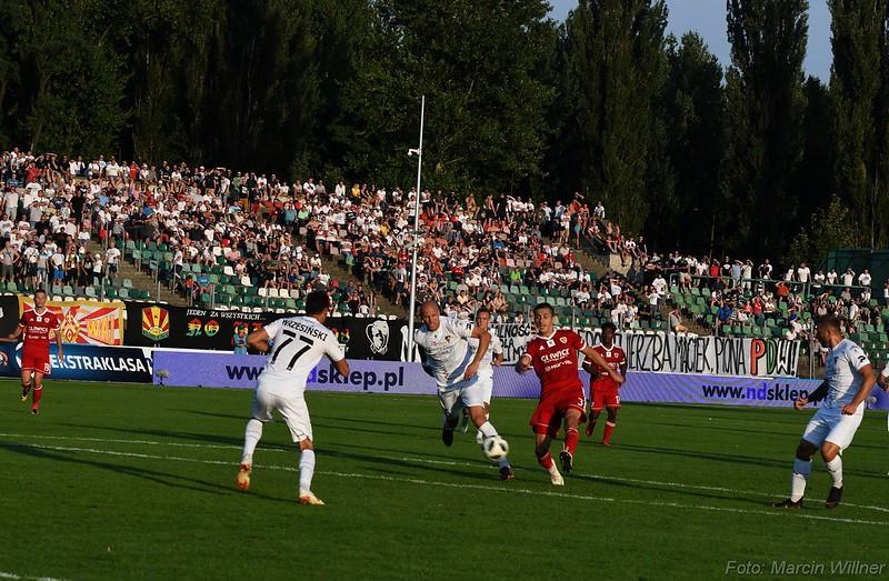 Sosnowiec_vs_PIAST_180723-41