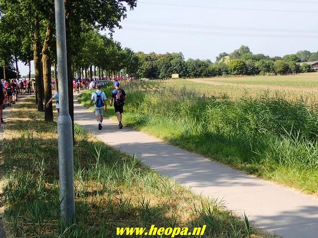 2018-07-18 2e dag Nijmegen046