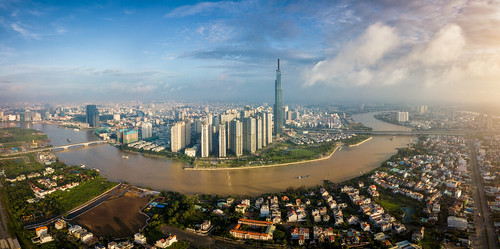 aerial aerialview architecture building business chi city cityscape condominium construction destination district drone dusk famous hall high ho hochiminh landmark landscape minh modern morning night office panorama panoramic port reflection river royalty saigon sky skydeck skyline skyscraper skyscrapers sunrise sunset tourism tower traffic travel urban vietnam vietnamese view water hochiminhcity hồchíminh vn