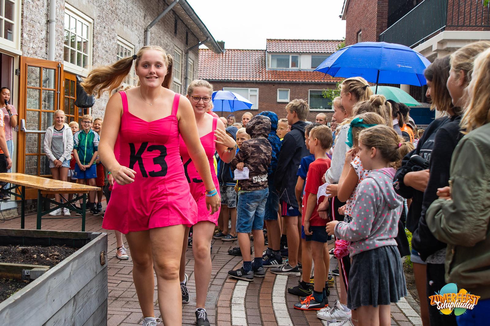 Speuren naar Bekende Nederlanders-18
