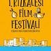 Kızkalesi Film Festivali