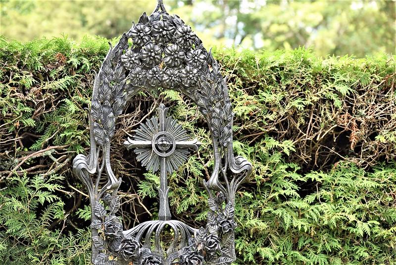 Cemetery 23.07 (3)