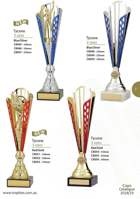 2018-Cups-Catalogue-7