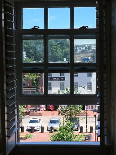 baltimore maryland fellspoint inns admiralfellinn windows viewbeyond hww iphone