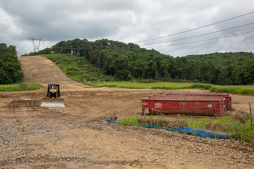 centralpennline marcellusshale columbiacounty fracking naturalgas lng pipeline export atlanticsunrise williams bloomsburg pennsylvania unitedstates us