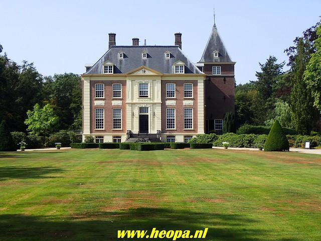 2018-08-02 Holten naar Laren (Gld)  (40)
