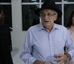 Atual e ex-prefeito de Ipatinga são acusados pelo MP de improbidade administrativa