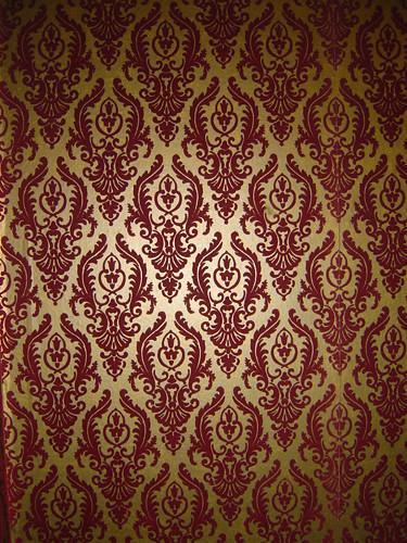 Bates motel wallpaper | by thetripaway Bates motel wallpaper | by thetripaway