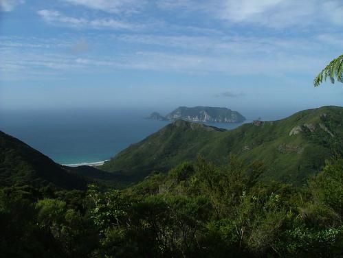 great barrier island haratonga bay new zealand geotagged geolat36170170 geolon175485821