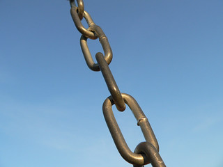 How to Get High Quality Backlinks in 2020 (7 New Strateg