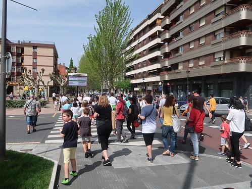 Euskal Liburuak Kalera
