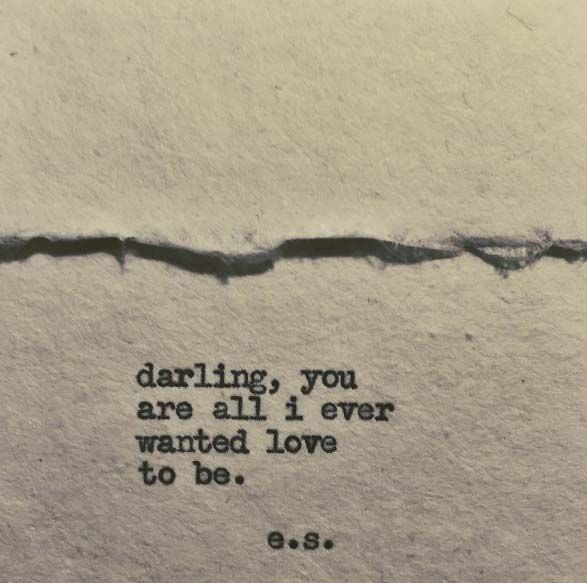 Love Quotes For Him : 40 Love Quotes For Only The Most Pas ...