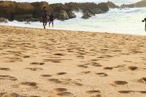 bhitkhori mubarakvillage pakistan karachi sindh rural coast sea seascape beach sand