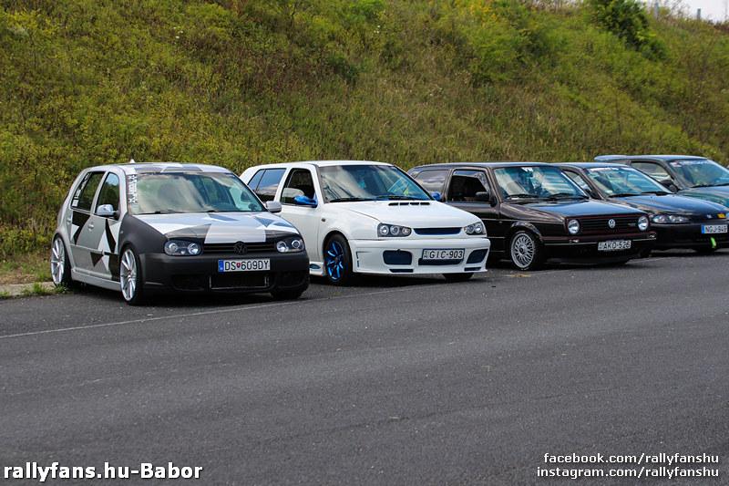 RallyFans.hu-16175
