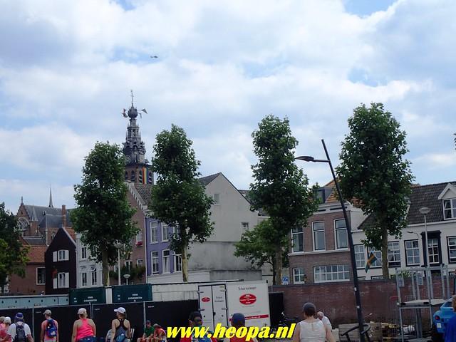 2018-07-18 2e dag Nijmegen134