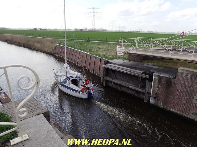 2018-04-16    Pieterburen   Groningen 34 km  (99)